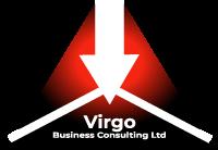 Virgo Business Consulting